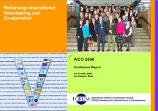 IVCO-2006-cover