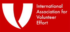 4-IAVE-logo