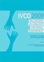 IVCO 2009 Report