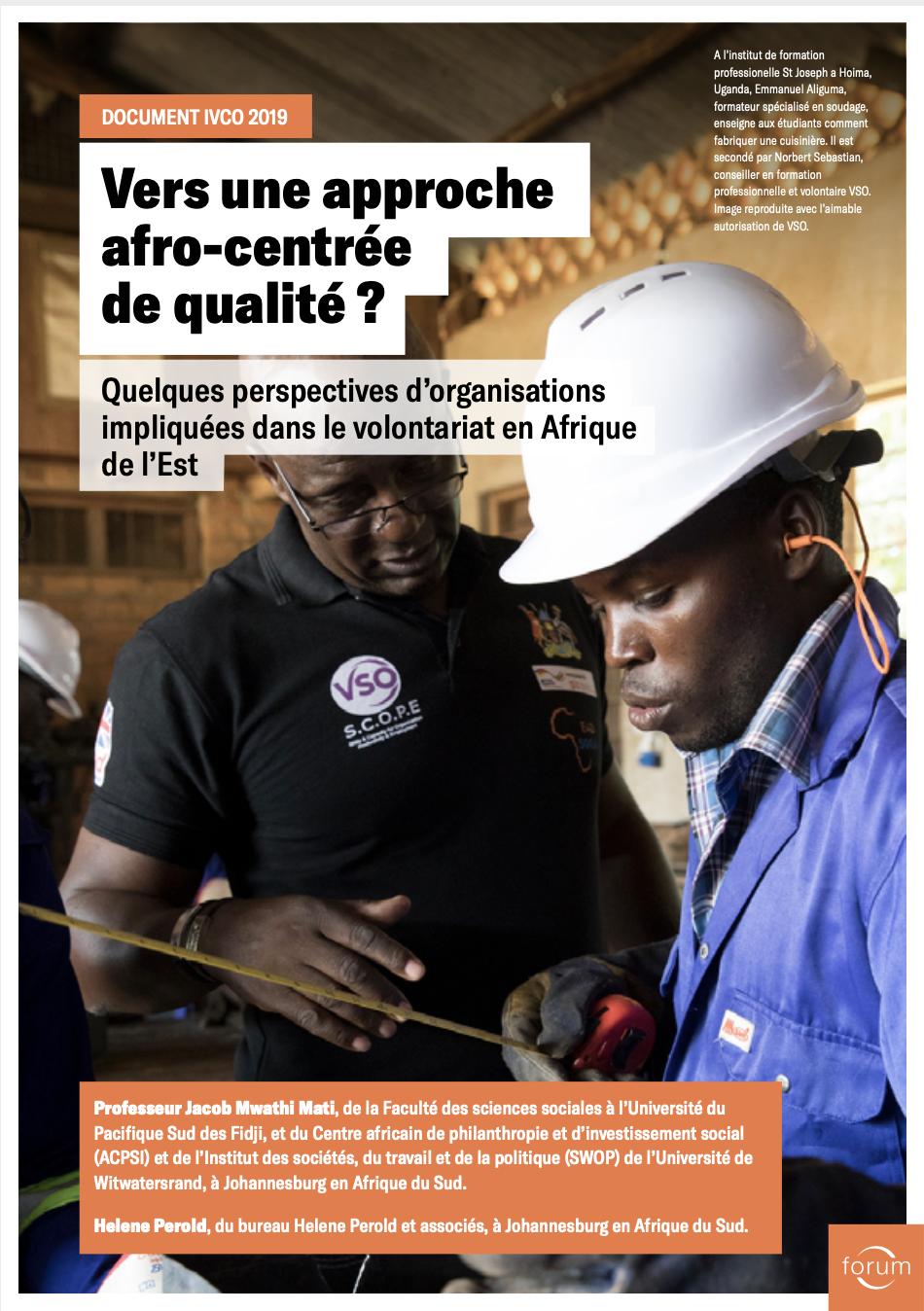 Fabriquer Un Bureau De Travail ivco 2019 paper – forum